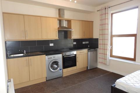 Studio to rent - BRIGGATE, SHIPLEY  BD17 7BP