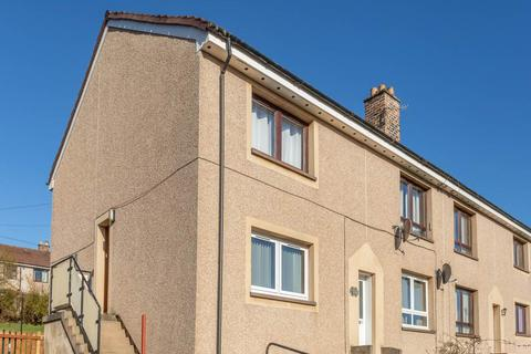 2 bedroom flat for sale - Cluny Terrace, Perth, Perthshire