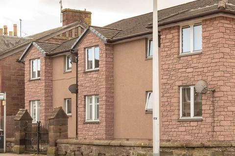 2 bedroom flat for sale - Church Place, Perth, Perthshire