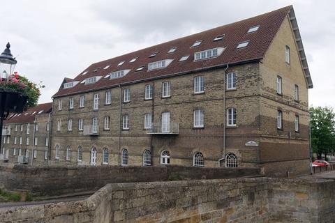 1 bedroom flat to rent - Bridge Place, Huntingdon