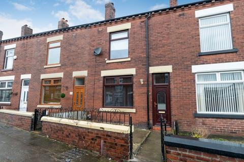 2 bedroom terraced house for sale - Peveril Street, Morris Green, Bolton, Lancashire. *IDEAL INVESTMENT*