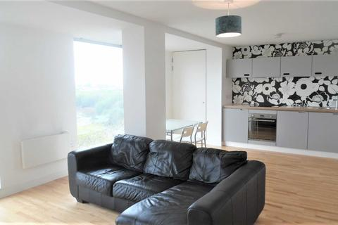 1 bedroom apartment to rent - Dalton Street, Collyhurst