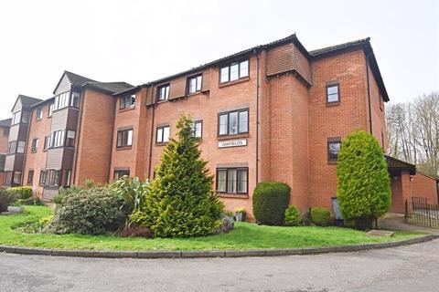 1 bedroom apartment for sale - Oakfields, Basingstoke