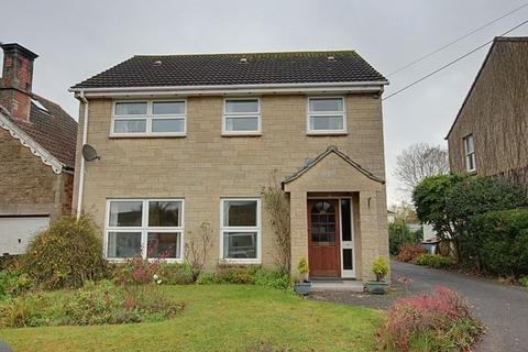 4 bedroom detached house to rent - Leigh Road, Holt