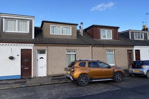 2 bedroom terraced house for sale - Anniesland Road, Anniesland, Glasgow