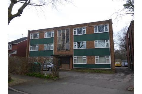 2 bedroom flat for sale - SALDAVIAN COURT, SLANEY ROAD, WALSALL