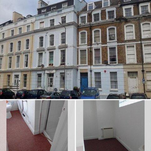 1 bedroom flat to rent - Royal Crescent - Margate