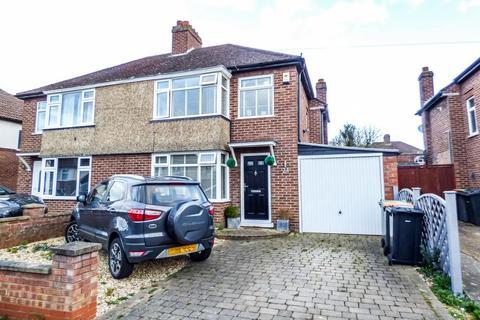 3 bedroom semi-detached house for sale - Deacon Avenue Kempston Beds MK42 7DT