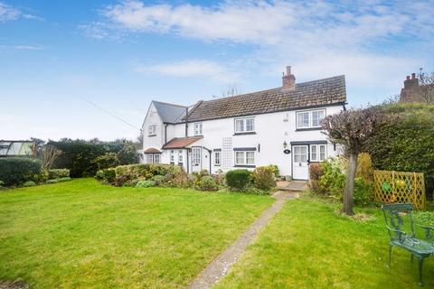 4 bedroom detached house for sale - Bishopstone, Buckinghamshire