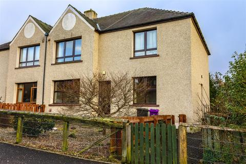 2 bedroom flat for sale - Hillhead Terrace, Kirriemuir