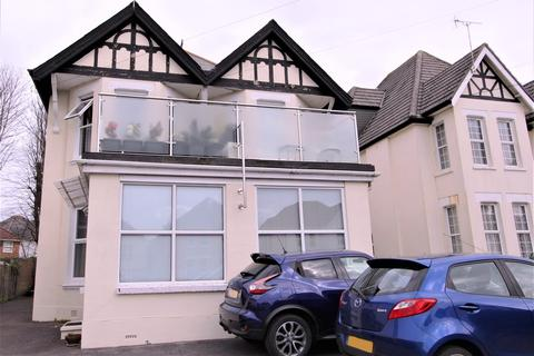 1 bedroom apartment to rent - Parkwood Road, Bournemouth, BH5