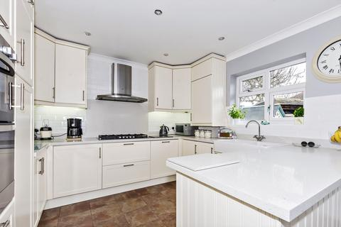 4 bedroom semi-detached house for sale - Braundton Avenue, Sidcup, DA15