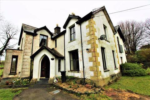 3 bedroom semi-detached house for sale - Brynymor Road, Aberystwyth