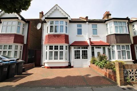 5 bedroom semi-detached house for sale - Strathyre Avenue, London, SW16