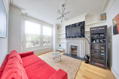 2 bedroom maisonette for sale - Welham Road, London, SW16