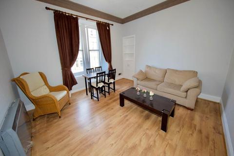 2 bedroom flat to rent - Cleghorn Street, ,