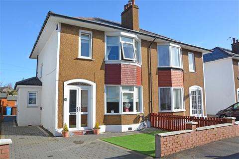 2 bedroom semi-detached house for sale - Greenwood Road, Clarkston, Glasgow, G76