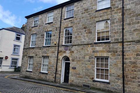 2 bedroom duplex to rent - Plas Bowman, Caernarfon