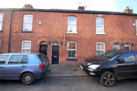 2 bedroom terraced house for sale - Vicker Grove, West Didsbury, Manchester, M20