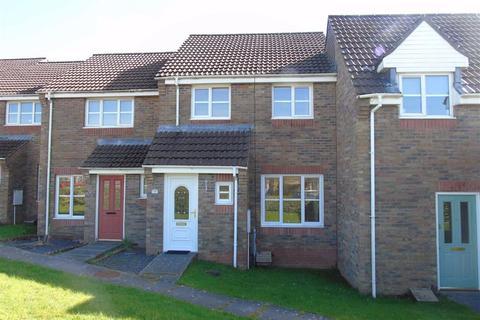 3 bedroom terraced house for sale - Ffordd Y Wiwer, Tregof Village, Llansamlet