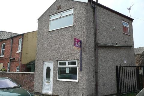 1 bedroom detached house to rent - Barnsley Street, Springfield, Wigan