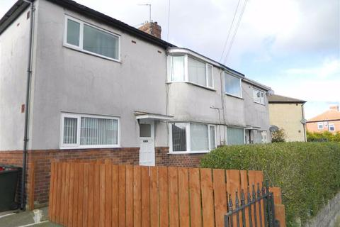 2 bedroom flat to rent - Falstaff Road, North Shields, Tyne And Wear
