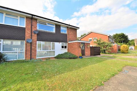 2 bedroom flat to rent - Thatchers Drive, Maidenhead