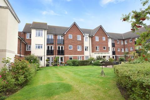 2 bedroom apartment to rent - Bygate Court, Chapel Lane, Monkseaton