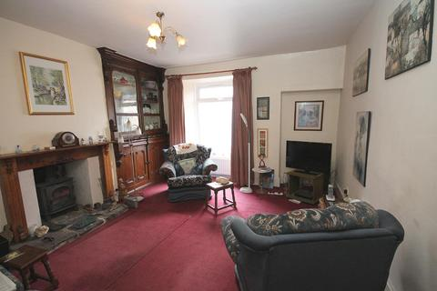 4 bedroom end of terrace house for sale - Front Street, Westgate, Bishop Auckland