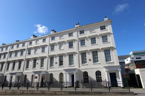 2 bedroom apartment for sale - Portland Terrace, Southampton, SO14