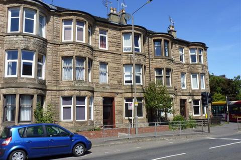 1 bedroom flat for sale - Bearsden Road, Glasgow
