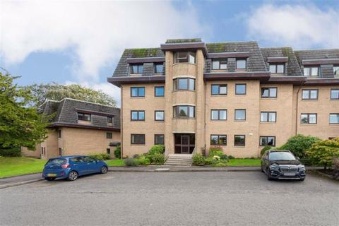 2 bedroom flat for sale - St Germains, Glasgow