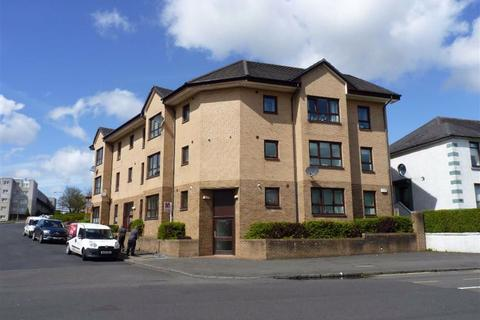 2 bedroom flat for sale - Viewmount Drive, Glasgow