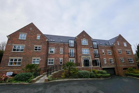 2 bedroom apartment for sale - Orchard House, Belford Close, Sunderland
