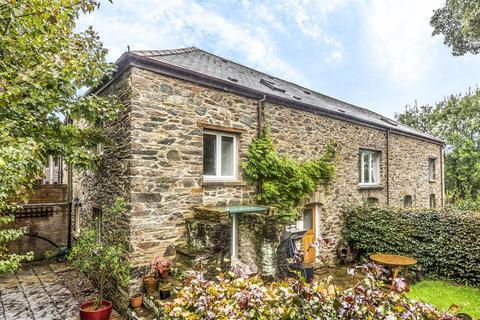 4 bedroom semi-detached house to rent - Frogmore Farm, Ashprington, Totnes
