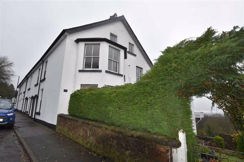 1 bedroom apartment for sale - Hornyold Court, Malvern
