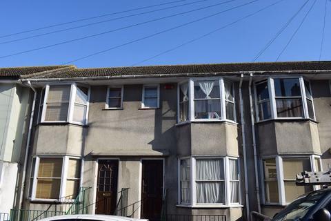 3 bedroom house to rent - Centurion Road, Brighton BN1 3LN