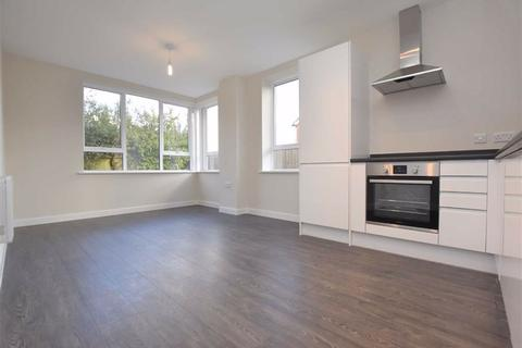 2 bedroom flat to rent - Riseley, Basingstoke Road, Reading