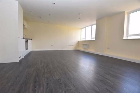 1 bedroom flat to rent - Riseley, Basingstoke Road, Reading