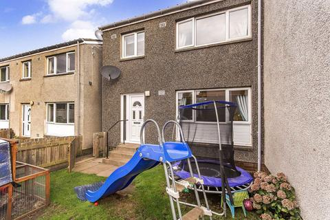 2 bedroom semi-detached house for sale - Warwick Close, Leuchars, Fife