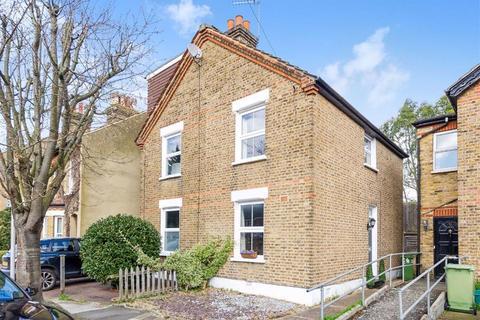 2 bedroom semi-detached house for sale - Aylesbury Road, Bromley, Kent