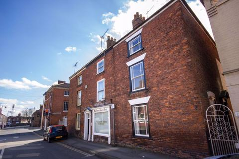 3 bedroom terraced house to rent - Pen Street