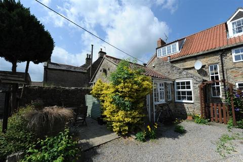 2 bedroom property for sale - Millgate, Gilling West, Richmond