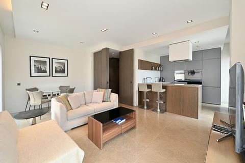 2 bedroom flat to rent - Babmaes Street, St James, SW1Y