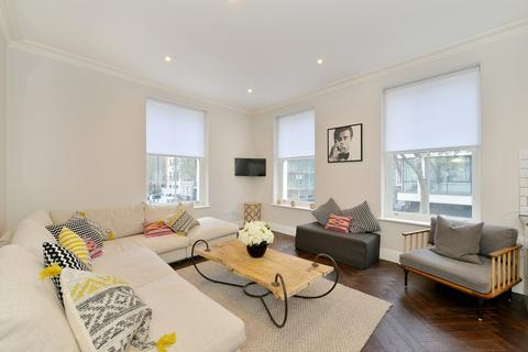 1 bedroom flat to rent - Charlotte Street, Fitzrovia, W1T