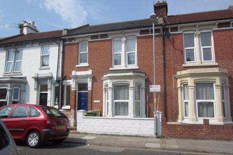 6 bedroom house to rent - MANNERS ROAD, SOUTHSEA