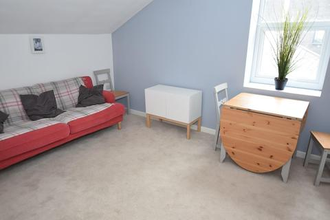 2 bedroom apartment to rent - Bethesda House, Burnley