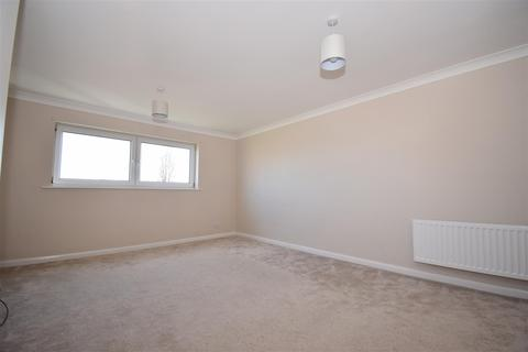 2 bedroom flat to rent - Scotter Road, Scunthorpe