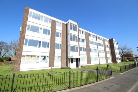 2 bedroom property to rent - Rowan Court, Newcastle