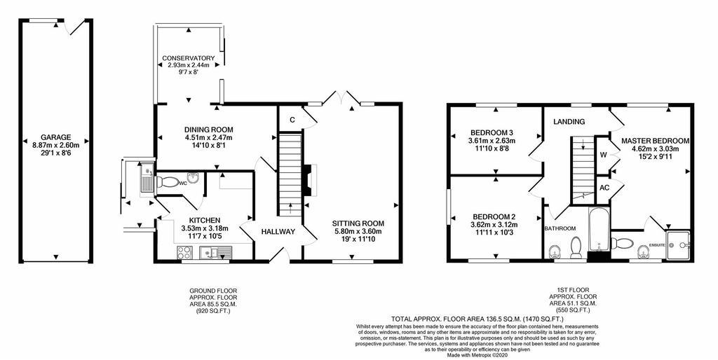 Floorplan: Cranleigh72 Tower Hill Williton print.jpg